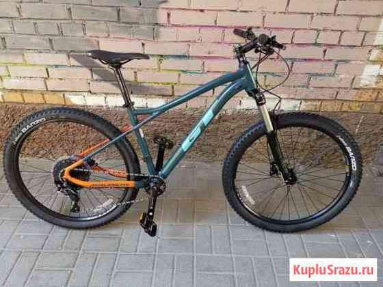 Велосипед GT Avalanche Elite 27.5 2020 Малоярославец