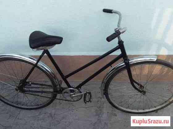 Продаётся взрослый велосипед Пенза