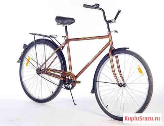 Велосипед Сибирь 2801 Барнаул