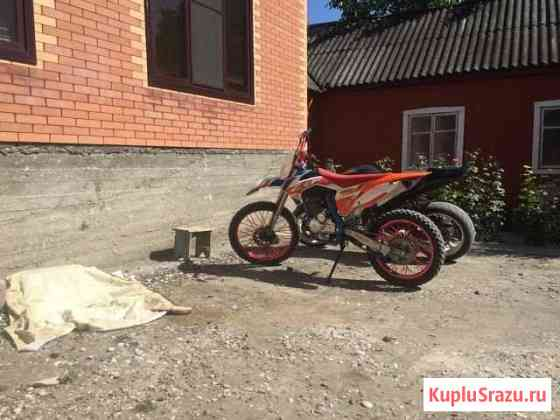 Продаю мотоцикл Наурская
