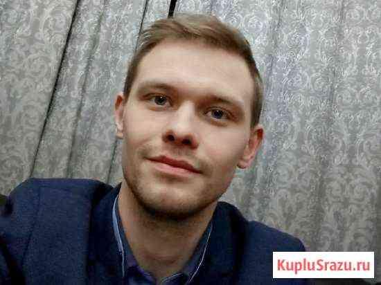 Компьютерный мастер Выезд на дом Йошкар-Ола