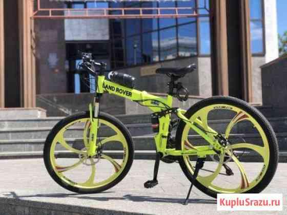 Велосипеды оптом Пенза