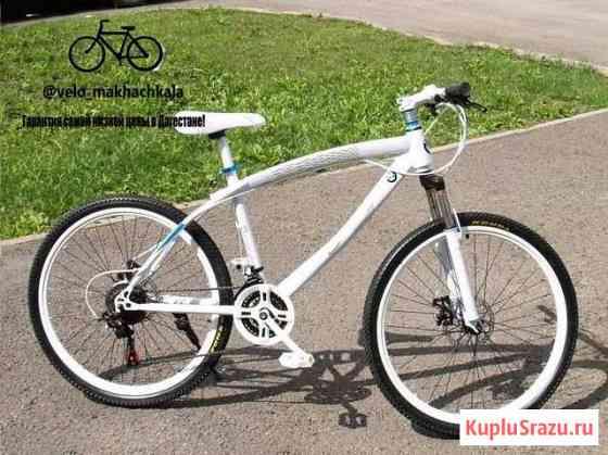 Велосипед Дагестанские Огни