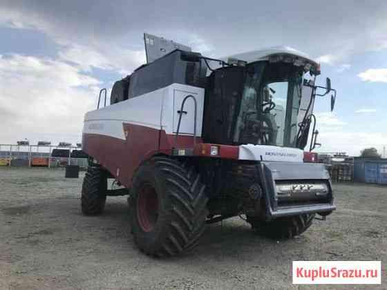 Зерноуборочный комбайн acros 580 рсм-142 Саратов