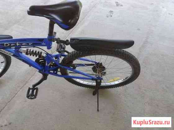 Велосипед Архангельское