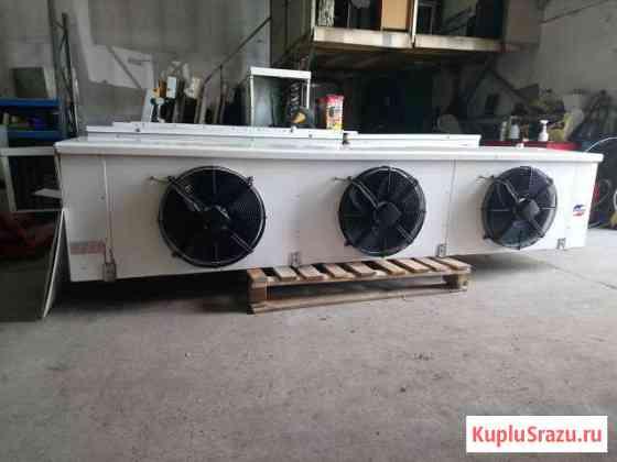 Агрегат 4H-25.2Y Шипуново