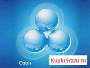 Дезинфекции помещений и овощных ям озоном Кирово-Чепецк