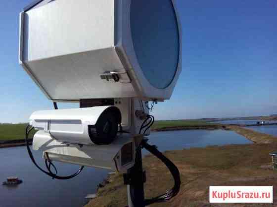 Системы видеоконтроля. Краснодарский край, Адыгея Майкоп