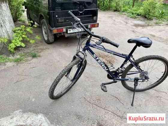 Велосипед Stern Брянск