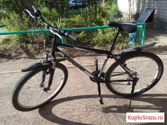 Велосипед горный topgear Осиново