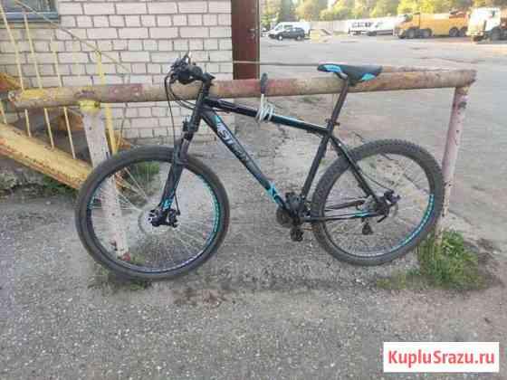 Велосипед Stern energy 2.0 Тверь