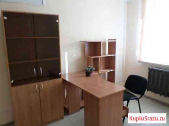 Научно-образовательный центр Карьера Нижний Новгород
