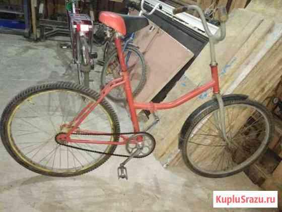 Велосипед 26 Кохма