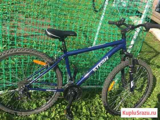 Велосипед горный Нижний Тагил
