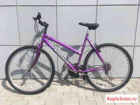 Велосипед 26колёса Белгород