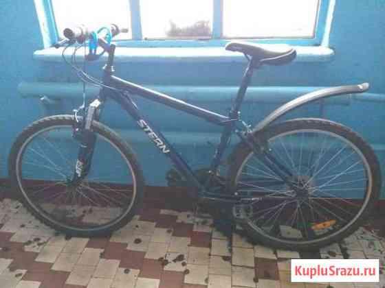Велосипед Норильск
