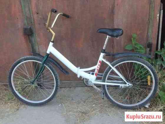 Велосипед stels 710 Махачкала