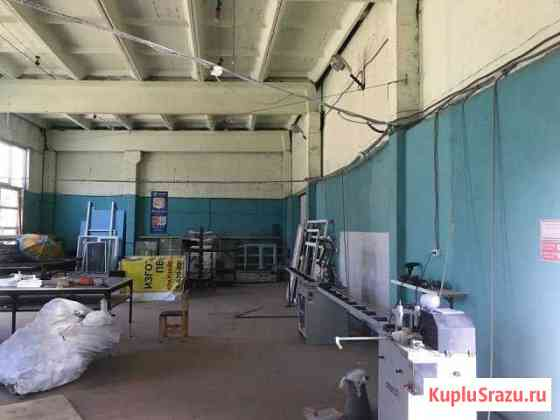 Оборудование для производства пвх окон Калуга