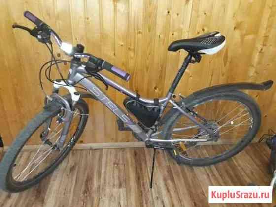 Велосипед Пестово