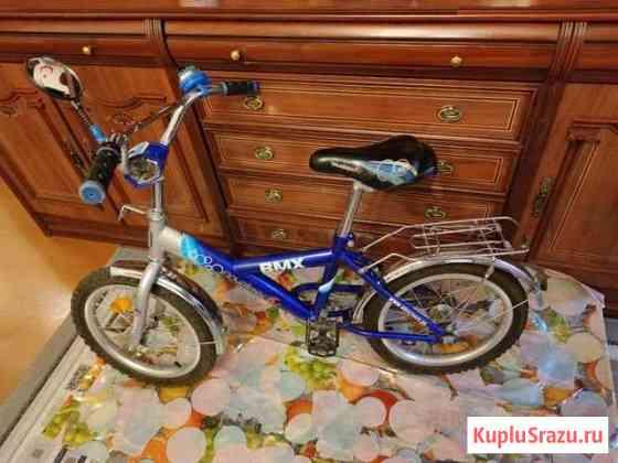 Детский велосипед Архангельск