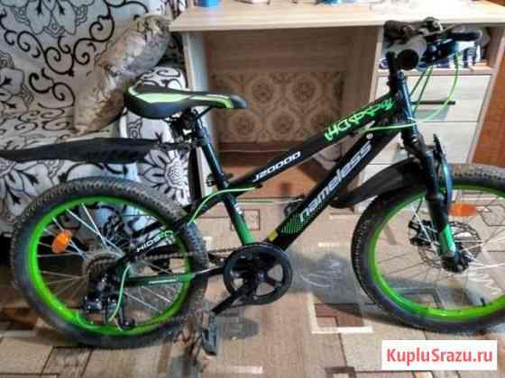 Продам велосипед Иваново