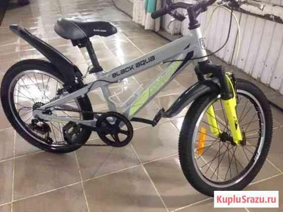 Велосипеды Кизнер