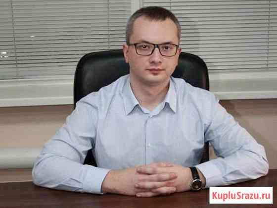 Создание сайтов + продвижение сайтов Воронеж