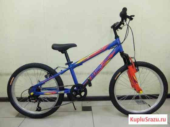 Велосипед Altair HT 20 (Forward) Челябинск