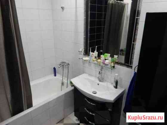 Ремонт ванных комнат под ключ, ремонт санузлов Брянск
