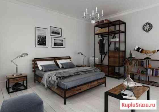 Мебель loft Брянск