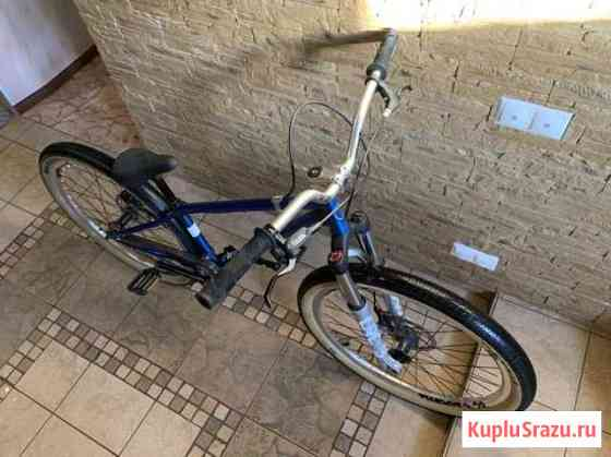 Велосипед Norco two50 Волгоград