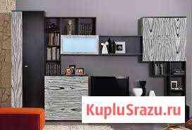 Изготовление Сборка Установка корпусной мебели Калининград