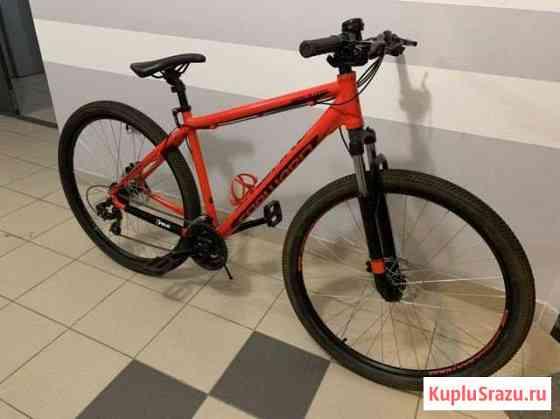 "Продам велосипед Forcard 29"" Санкт-Петербург"
