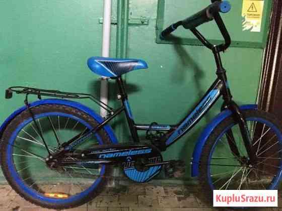 Велосипед детский Тамбов