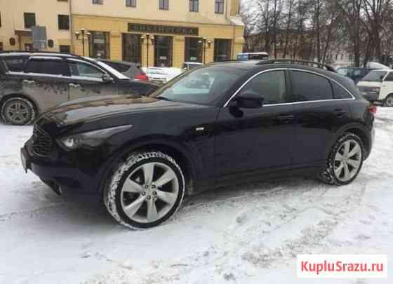 Аренда автомобиля с водителем Ленинск-Кузнецкий