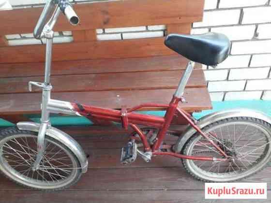 Велосипед подростковый Нижний Новгород
