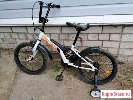 Велосипед Детский Арзамас