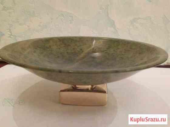 Токарная обработка камня Миасс