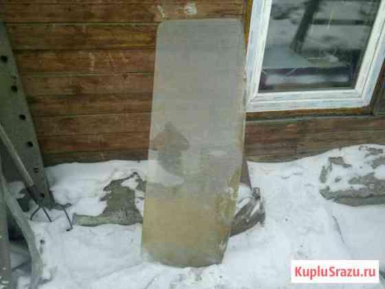 Стекло на москвич 412 Улан-Удэ