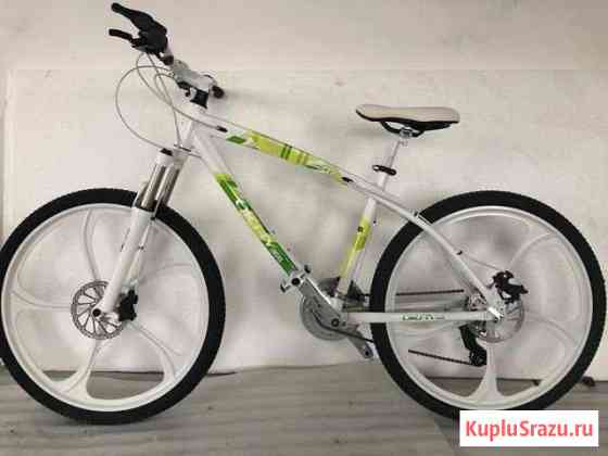 Велосипед новый Благовещенск
