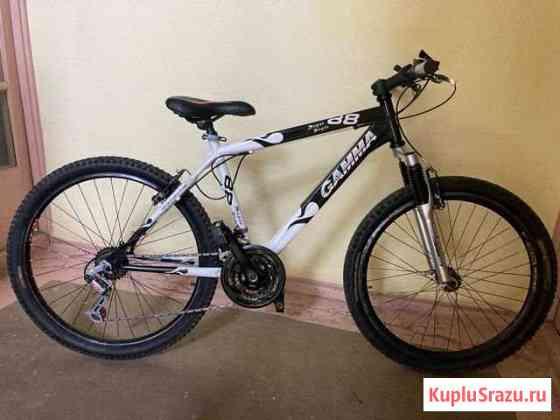 Велосипед r 26 Пермь