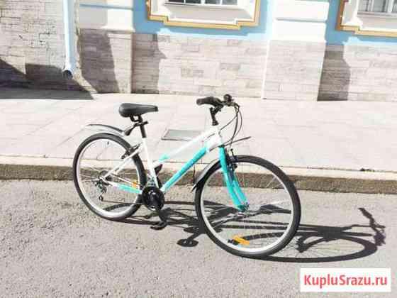 Велосипед Санкт-Петербург