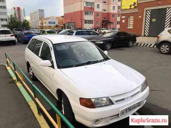 Авто в аренду по суткам, возможно с правом выкупа Бийск