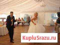 Свадьбы с творческим союзом Праздник Барнаул