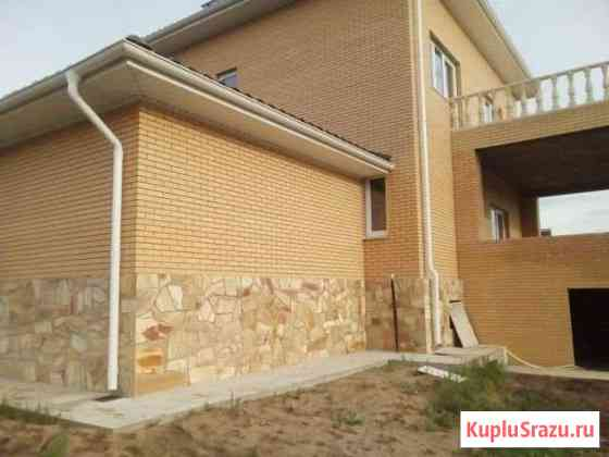 Строительство домов/коттеджей/бань Нижний Кисляй