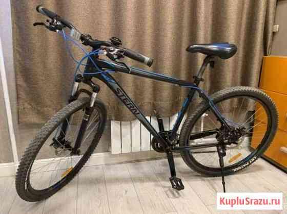 Горный велосипед Stern Motion 29 Астрахань