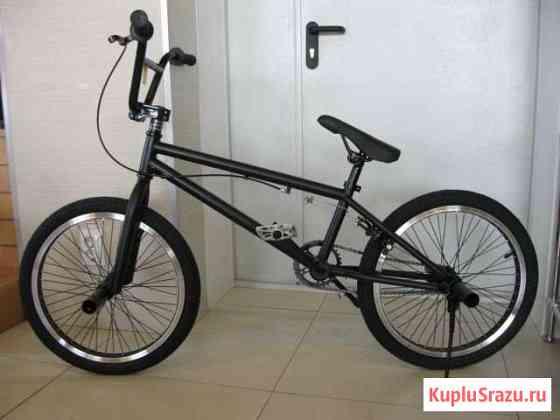 Легкий Вмх Бмх есть пеги Выбор Других велосипедов Челябинск
