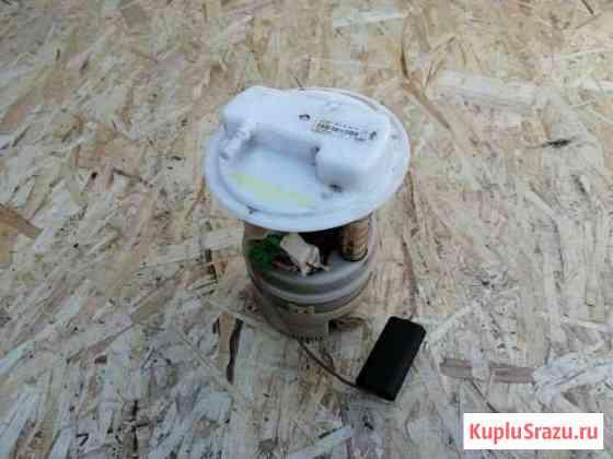 Топливный насос Renault Sandero Logan Красноярск