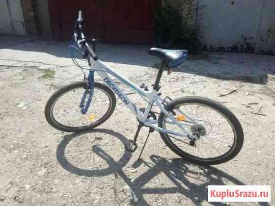 Велосипед подростковый/взрослый Казань