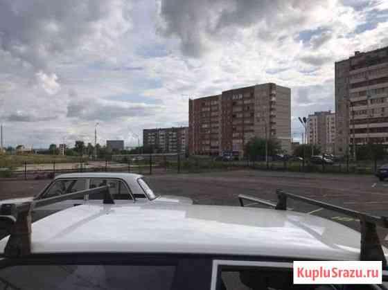 Багажник на крышу Ижевск